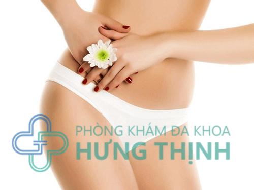 thu-gon-moi-nho-co-tot-khong