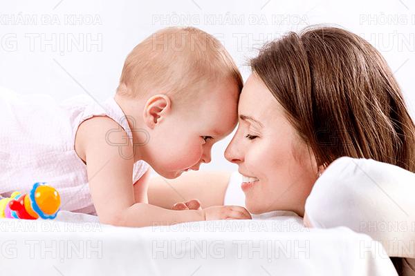 Đề phòng vô sinh hiếm muộn ở nữ giới từ khi còn trẻ